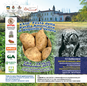 Potato festival poster.jpg